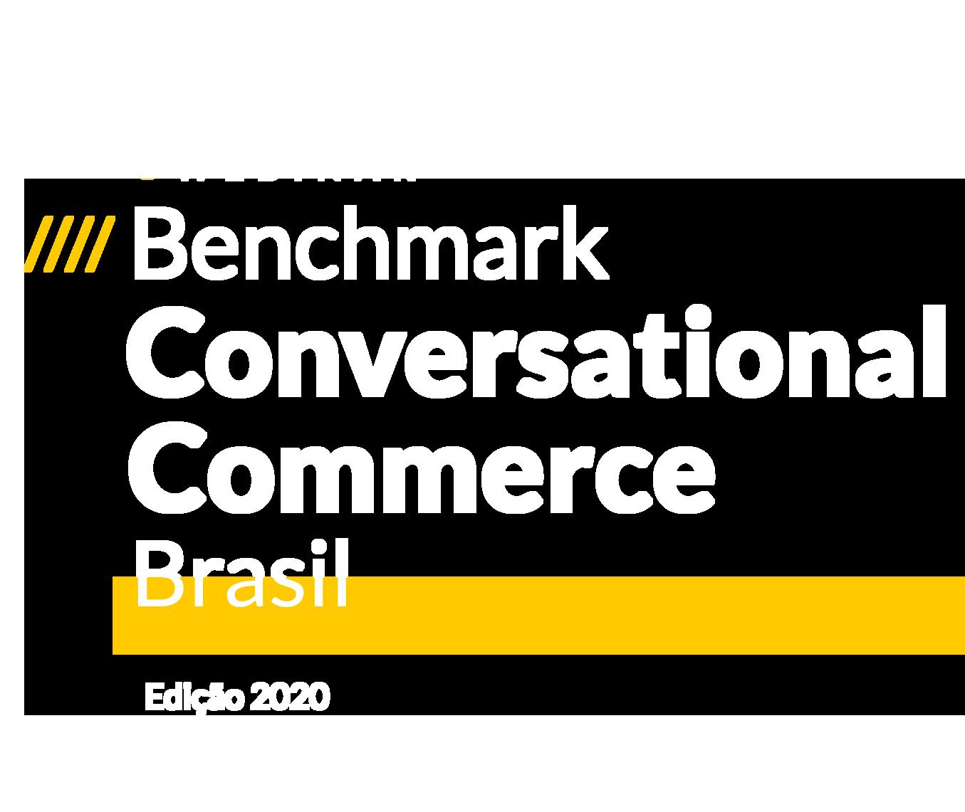 Benchmark Conversational Commerce Brasil-01-2-1